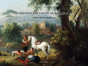 francesco-zuccarelli-in-inghilterra