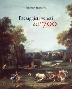 paesaggisti-veneti-del-settecento